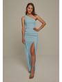 AW Loretta Dress