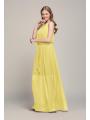 AW Tessa Dress