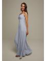 AW Bertha Dress