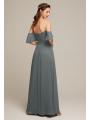 AW Griselda Dress