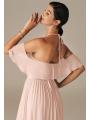 AW Guiro Dress