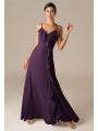 AW Gwenda Dress