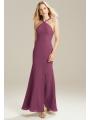 AW Haizea Dress