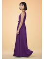 AW Hannah Dress