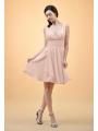 AW Hattie Dress