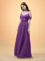 AW Hawthorn Dress