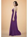 AW Hayden Dress