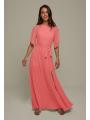 AW Aurelia Dress