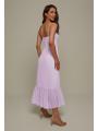 AW Denise Dress