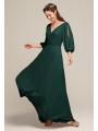 AW Polly Dress (ready to ship)