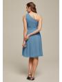 AW Elisha Dress (ready to ship)