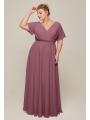 AW Ginny Dress (ready to ship)