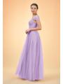 AW Hibiscus Dress
