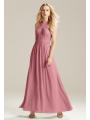 AW Hilda Dress