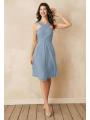 AW Hyacinyh Dress (ready to ship)