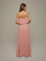 AW Isabel Dress