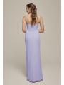 AW Inez Dress