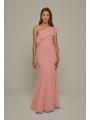 AW Felicia Dress
