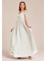 AW Gracia Dress (ready to ship)