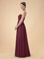 AW Ionosphere Dress