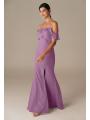 AW Isotach Dress