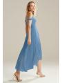 AW Iuana Dress