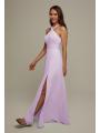 AW Emeline Dress