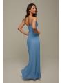 AW Coralie Dress
