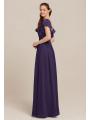 AW Julie Dress (ready to ship)