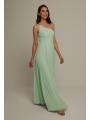 AW Janey Dress (ready to ship)