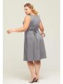 AW Janie Dress