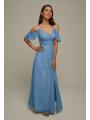 AW Jenifer Dress (ready to ship)