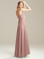 AW Jerrie Dress