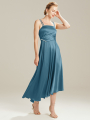 AW Joann Dress