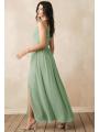 AW Joie Dress (ready to ship)