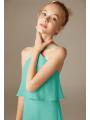 AW Gertie Dress