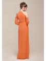 AW Joy Dress