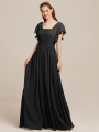 AW Julie Dress