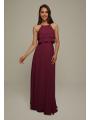 AW Essie Dress