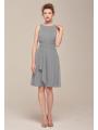 AW Connie Dress (ready to ship)