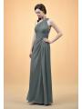 AW Kaiser Dress