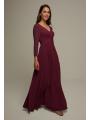 AW Kalei Dress