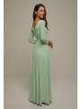 AW Kalei Dress (ready to ship)