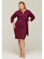 AW Karen Dress