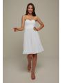 AW Faye Dress