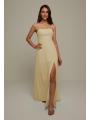 AW Bey Dress