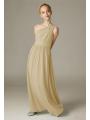 AW Katafront Dress