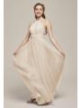 AW Kathie Dress