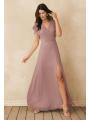 AW Kathy Dress