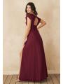 AW Kathy Dress (ready to ship)